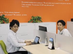 株式会社フィクラ通信技術研究所